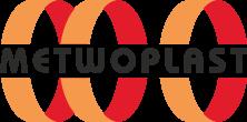 METWOPLAST Logo